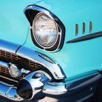 Cinq problèmes des autos antiques facilement résolus