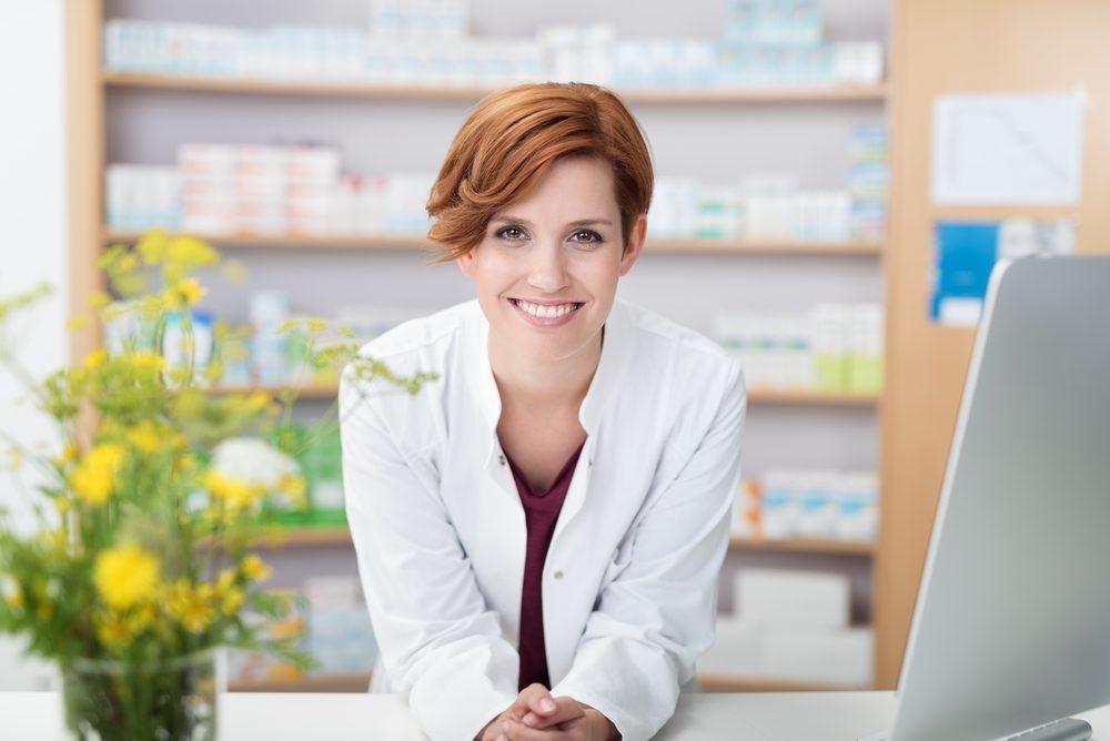 10 affirmations fausses sur la santé