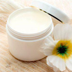10. Vaseline: le meilleur produit pour vous démaquiller