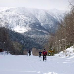 10. Partez en randonnée dans la Gaspésie