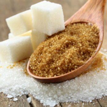 5 bonnes raisons de réduire votre consommation de sucre