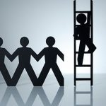 Travail: 12 conseils anticrise