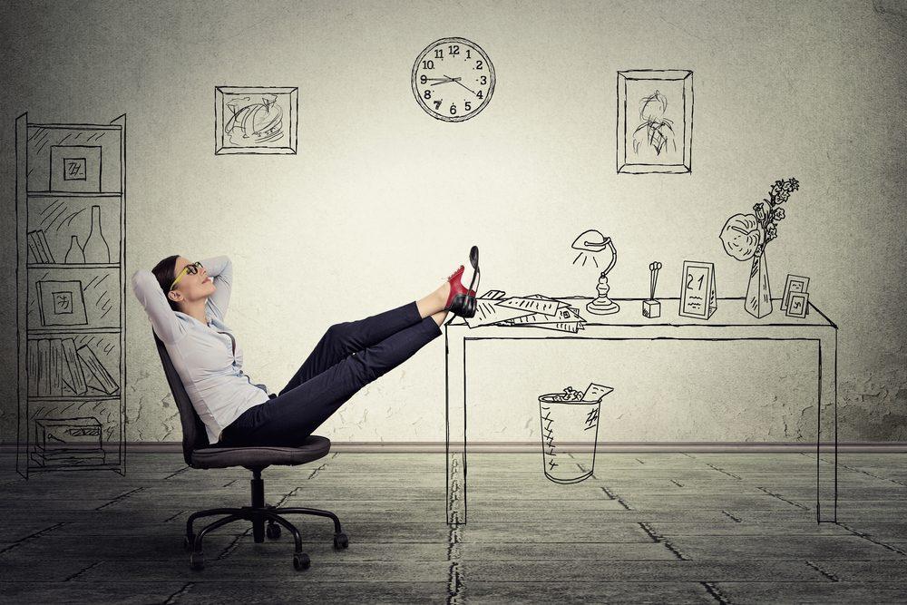 Procrastiner est devenu une mauvaise habitude? 13 conseils pour l'éviter.