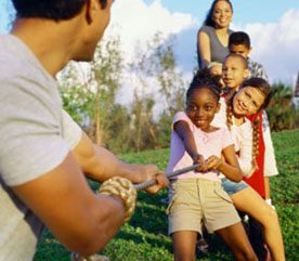 2. Vous sous-estimez peut-être vos enfants