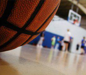 16. Lors d'un match de basket-ball ou durant la récréation, la dernière chose que je veux faire, c'est d'avoir une discussion avec vous au sujet de votre enfant.