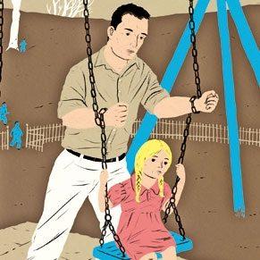 Peut-on guérir les pédophiles?