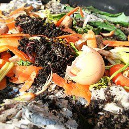 Enrichir un compost