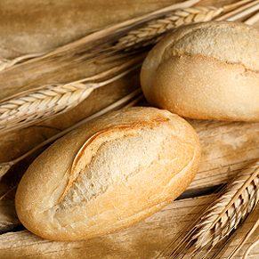 1. Confectionner des pains cylindriques
