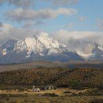 7 façons de découvrir la Patagonie