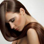 15 aliments pour de beaux cheveux en santé