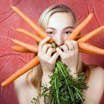 10 trucs pour congeler les légumes