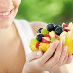 8 idées pour vous sucrer le bec à moins de 100 calories