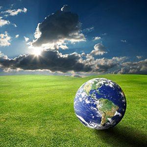 La bataille contre le changement climatique nécessite des actions à la fois individuelles et collectives.