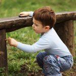 5 activités à faire avec vos enfants