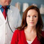 5 pièges à éviter pour rester en santé