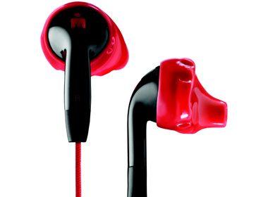 6. Écouteurs boutons Inspire DURO de Yurbuds