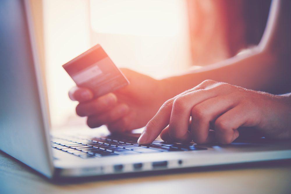 Vérifiez votre dossier de crédit