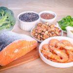 Les 30 meilleurs aliments anticancer
