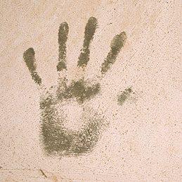Nettoyer murs et papiers peints