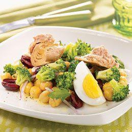 3. Ses nutriments