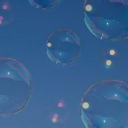 2. Faire des bulles de savon géantes