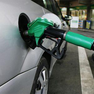 Arnaque de mécanicien #3: Appareils pour économiser de l'essence