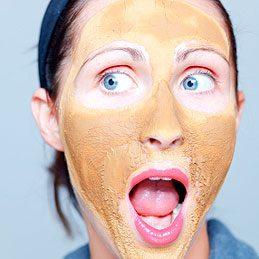 3. Faire un soin du visage