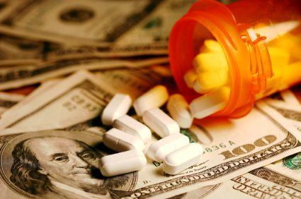 «Mes médicaments coûtent trop cher»