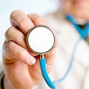 2. Reporter son bilan de santé annuel