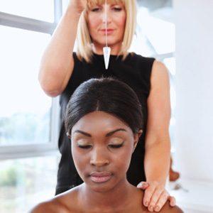 4. L'hypnose contre le syndrome du côlon irritable