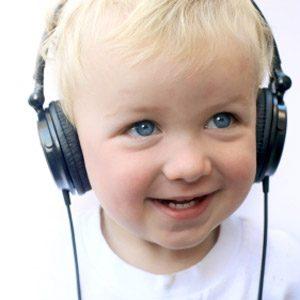 4. Ayez des écouteurs à sa taille