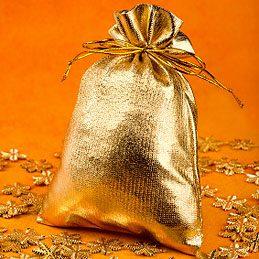 4. Emballer un cadeau
