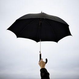 4. Personnaliser son parapluie