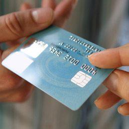 4. Protégez votre crédit