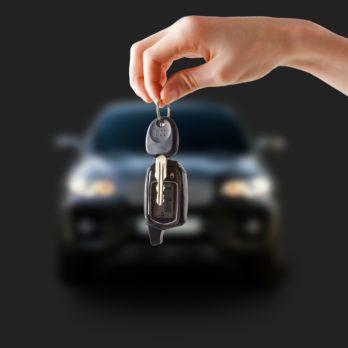 5 conseils pour vendre votre auto au meilleur prix