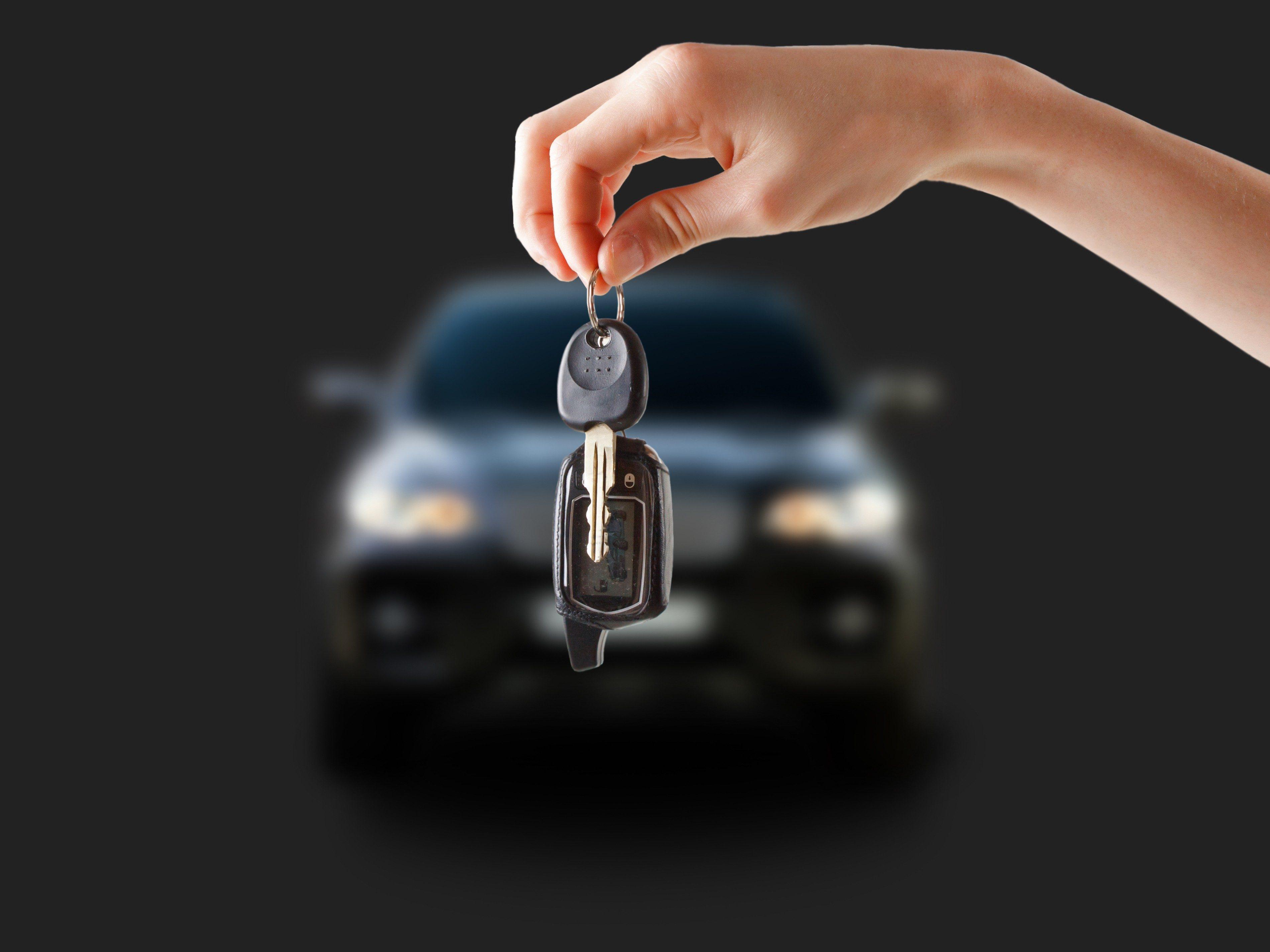 Conseils et astuces pour vendre votre voiture