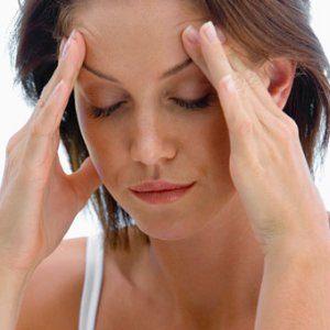 Efficaces contre les migraines fréquentes: médicaments préventifs