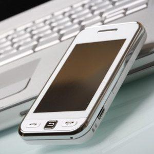 5. Téléchargez des jeux dans votre téléphone