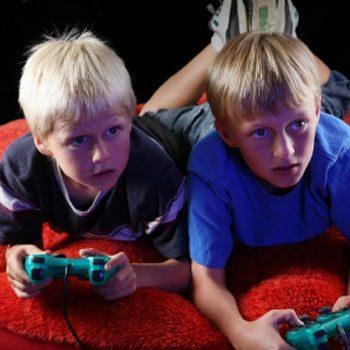 4. Moins de flexibilité chez les plus jeunes