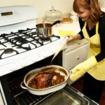 5 trucs à faire avec une poire à sauce