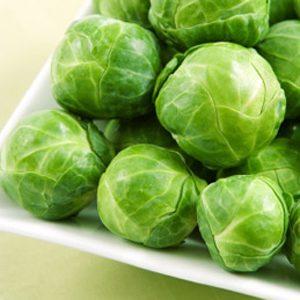 10 Trucs Pour Congeler Les Legumes