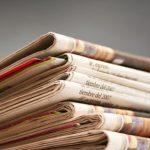 5 trucs à faire avec le journal