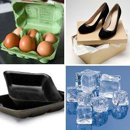 Vous voulez connaître plus de trucs à utiliser autour de la maison ?
