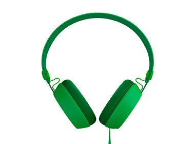 6. Casque d'écoute Coloud - 40$ US