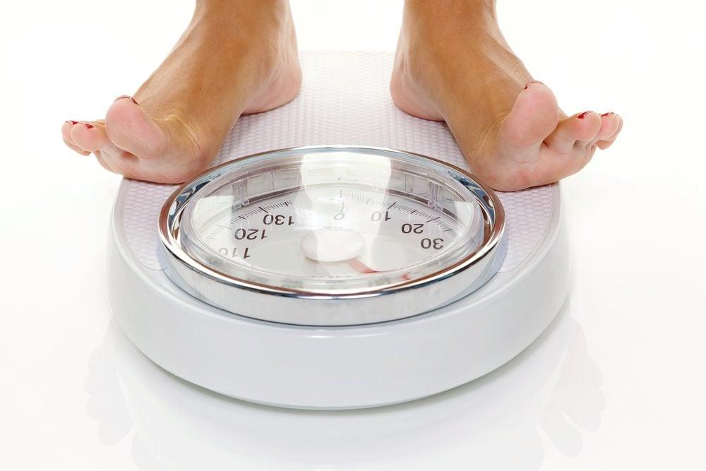 Maigrir : comment perdre du poids en 7 conseils faciles