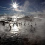 Les 7 spas naturels les plus recherchés au monde