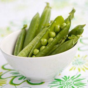 10 trucs pour congeler les l gumes for Blanchir legumes pour congeler