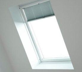 4. Installez un puits de lumière
