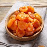 Les vertus santé du potassium pour prévenir l'hypertension