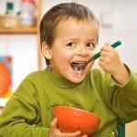 Des aliments pour combattre le TDAH